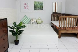 ให้เช่าทาวน์เฮ้าส์ 1 ห้องนอน ใน สีลม, บางรัก ใกล้  MRT สีลม