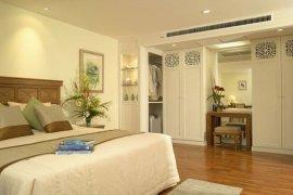 ให้เช่าเซอร์วิส อพาร์ทเม้นท์ บ้านพิพัฒน์  2 ห้องนอน ใน สีลม, บางรัก ใกล้  BTS ช่องนนทรี