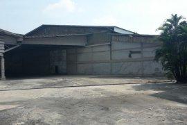 ขายเชิงพาณิชย์ ใน บ้านกลาง, เมืองปทุมธานี