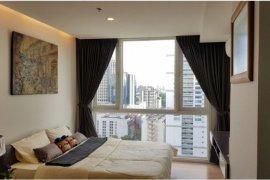 ให้เช่าคอนโด 15 สุขุมวิท เรสซิเด็นท์  1 ห้องนอน ใน คลองเตยเหนือ, วัฒนา ใกล้  BTS นานา