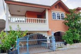 ขายบ้าน 3 ห้องนอน ใน คูคต, ลำลูกกา