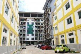 ขายคอนโด 1 ห้องนอน ใน โคกขาม, เมืองสมุทรสาคร