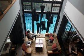 ขายบ้าน 5 ห้องนอน ใน คลองเตย, คลองเตย