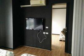 ขายคอนโด ดิ แอดเดรส สยาม  2 ห้องนอน ใน ถนนเพชรบุรี, ราชเทวี ใกล้  BTS ราชเทวี