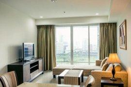 ให้เช่าคอนโด อนันตรา บ้านราชประสงค์  2 ห้องนอน ใน ลุมพินี, ปทุมวัน ใกล้  BTS ราชดำริ