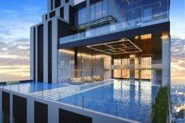 ขายคอนโด มิวนีค สุขุมวิท 23  2 ห้องนอน ใน คลองเตยเหนือ, วัฒนา ใกล้  MRT สุขุมวิท