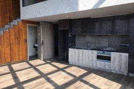 ขายคอนโด เดอะ ลอฟท์ อโศก  1 ห้องนอน ใน คลองตันเหนือ, วัฒนา