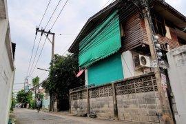 ขายที่ดิน ใน บางเขน, เมืองนนทบุรี