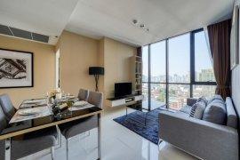ให้เช่าคอนโด Mövenpick Residences Ekkamai Bangkok  2 ห้องนอน ใน คลองตันเหนือ, วัฒนา