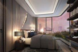 ขายคอนโด ซิมมิส สุขุมวิท 61  2 ห้องนอน ใน คลองตันเหนือ, วัฒนา ใกล้  BTS เอกมัย