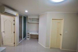 ขายคอนโด น็อตติ้ง ฮิลล์ สุขุมวิท 107  1 ห้องนอน ใน สำโรงเหนือ, เมืองสมุทรปราการ ใกล้  BTS แบริ่ง