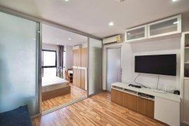 ขายคอนโด เดอะ กรีน 3 แอท สุขุมวิท 101  1 ห้องนอน ใน บางจาก, พระโขนง ใกล้  BTS ปุณณวิถี