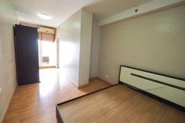 ขายคอนโด ซิตี้ โฮม รัชดา-ปิ่นเกล้า  1 ห้องนอน ใน บางอ้อ, บางพลัด ใกล้  MRT บางอ้อ