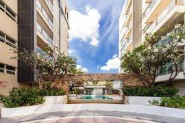 ให้เช่าอพาร์ทเม้นท์ Double Trees Residence  2 ห้องนอน ใน คลองตันเหนือ, วัฒนา