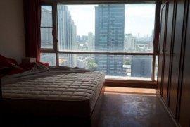 ขายคอนโด สุขุมวิท สวีท  1 ห้องนอน ใน คลองตันเหนือ, วัฒนา ใกล้  BTS อโศก