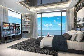 ขายวิลล่า DUNE Hills Samui  5 ห้องนอน ใน หาดบางรัก, เกาะสมุย