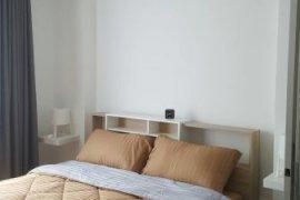 ให้เช่าคอนโด เดอะนิช ไอดี เสรีไทย  1 ห้องนอน ใน คันนายาว, กรุงเทพ