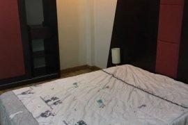 ให้เช่าคอนโด บ้าน นวธารา  1 ห้องนอน ใน นวลจันทร์, บึงกุ่ม