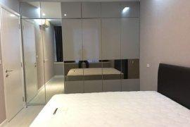 ขายคอนโด ทีซี กรีน พระราม 9  1 ห้องนอน ใน ห้วยขวาง, ห้วยขวาง ใกล้  MRT พระราม 9