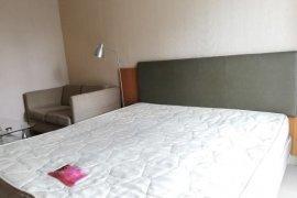 ขายคอนโด ไอ-เฮาส์ ลากูน่า การ์เด้น  1 ห้องนอน ใน บางกะปิ, ห้วยขวาง ใกล้  MRT ประดิษฐ์มนูธรรม
