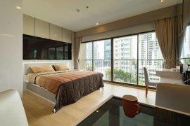 ขายคอนโด โนเบิล รีไฟน์  1 ห้องนอน ใน คลองตัน, คลองเตย ใกล้  BTS พร้อมพงษ์