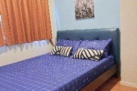 ให้เช่าคอนโด ลุมพินี คอนโดทาวน์ นิด้า - เสรีไทย  1 ห้องนอน ใน คลองกุ่ม, บึงกุ่ม ใกล้  MRT ศรีบูรพา