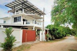 ขายหรือให้เช่าบ้าน 4 ห้องนอน ใน พลา, บ้านฉาง