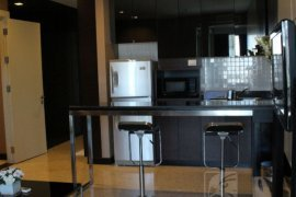 ขายหรือให้เช่าคอนโด ณุศาศิริ แกรนด์ คอนโด สุขุมวิท 42  2 ห้องนอน ใน พระโขนง, คลองเตย ใกล้  BTS เอกมัย