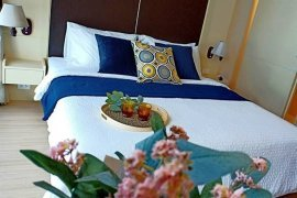 ขายคอนโด ซันทารา เรสซิเดนท์  1 ห้องนอน ใน สุรศักดิ์, ศรีราชา