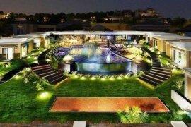 ขายหรือให้เช่าบ้าน 10 ห้องนอน ใน บ้านบึง, ชลบุรี