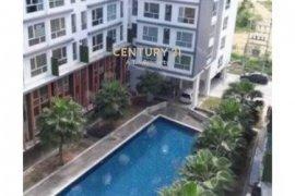 ขายหรือให้เช่าคอนโด 1 ห้องนอน ใน แสนสุข, เมืองชลบุรี