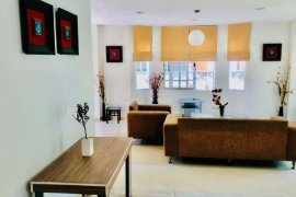 3 Bedroom House for sale in Na Kluea, Chonburi
