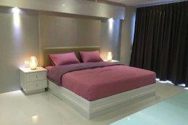 3 Bedroom Condo for sale in North Pattaya, Chonburi