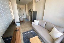 1 Bedroom Condo for rent in Keen Sriracha, Si Racha, Chonburi