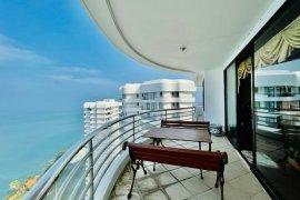 2 Bedroom Condo for rent in Pratumnak Hill, Chonburi