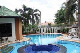 4 Bedroom Villa for rent in Pattaya, Chonburi