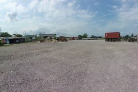 Land for sale in Nong-Kham, Chonburi