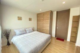 1 Bedroom Condo for sale in Green Lake condo si racha, Surasak, Chonburi