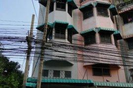 ขายเชิงพาณิชย์ ใน ตลาดขวัญ, เมืองนนทบุรี