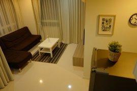 ขายหรือให้เช่าคอนโด อิลีเม้นท์ ศรีนครินทร์  2 ห้องนอน ใน หนองบอน, ประเวศ ใกล้  MRT ศรีนครินทร์ 38