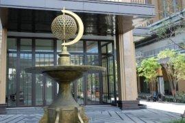 ขายคอนโด อีควิน๊อกซ์ พหลโยธิน-วิภาวดี  1 ห้องนอน ใน จอมพล, จตุจักร ใกล้  MRT พหลโยธิน