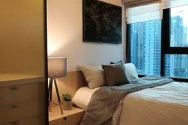 ให้เช่าคอนโด ไลฟ์ อโศก  1 ห้องนอน ใน บางกะปิ, ห้วยขวาง ใกล้  MRT เพชรบุรี
