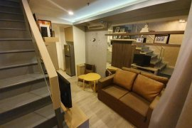 ขายหรือให้เช่าคอนโด ไอดีโอ โมบิ สุขุมวิท  1 ห้องนอน ใน บางจาก, พระโขนง ใกล้  BTS อ่อนนุช