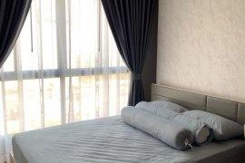 ให้เช่าคอนโด ไอดีโอ โอทู  1 ห้องนอน ใน บางนา, กรุงเทพ ใกล้  BTS บางนา