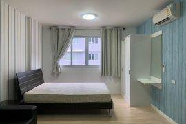 ให้เช่าคอนโด วิคเตอรี่วิว 3  1 ห้องนอน ใน ประเวศ, กรุงเทพ
