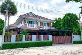 ขายบ้าน 4 ห้องนอน ใน แสนสุข, เมืองชลบุรี