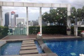 1 Bedroom Condo for sale in Wish @ Samyan, Maha Phruettharam, Bangkok near MRT Sam Yan