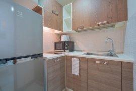 ให้เช่าคอนโด กะรน บัตเตอร์ฟลาย คอนโดมิเนียม  1 ห้องนอน ใน กะรน, เมืองภูเก็ต