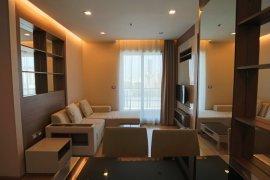 ขายคอนโด ดิ แอดเดรส อโศก  2 ห้องนอน ใน มักกะสัน, ราชเทวี ใกล้  MRT เพชรบุรี