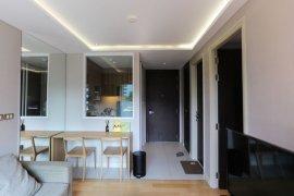 ขายคอนโด ไทดี้ ดีลักซ์ สุขุมวิท 34  1 ห้องนอน ใน พระโขนง, คลองเตย ใกล้  BTS ทองหล่อ